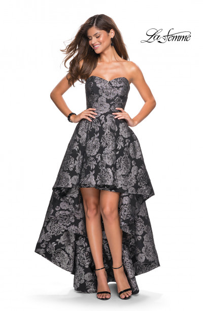 High Low Dresses | Prom, Plus Size, Formal, Homecoming