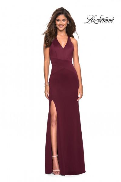 e9e5d59b06e Cheap Prom Dresses