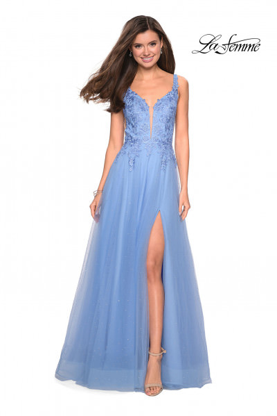 bc0a25b8d4 Cheap Prom Dresses