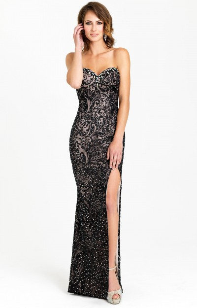 Evening Gowns Raleigh Nc - Prom Dresses 2018