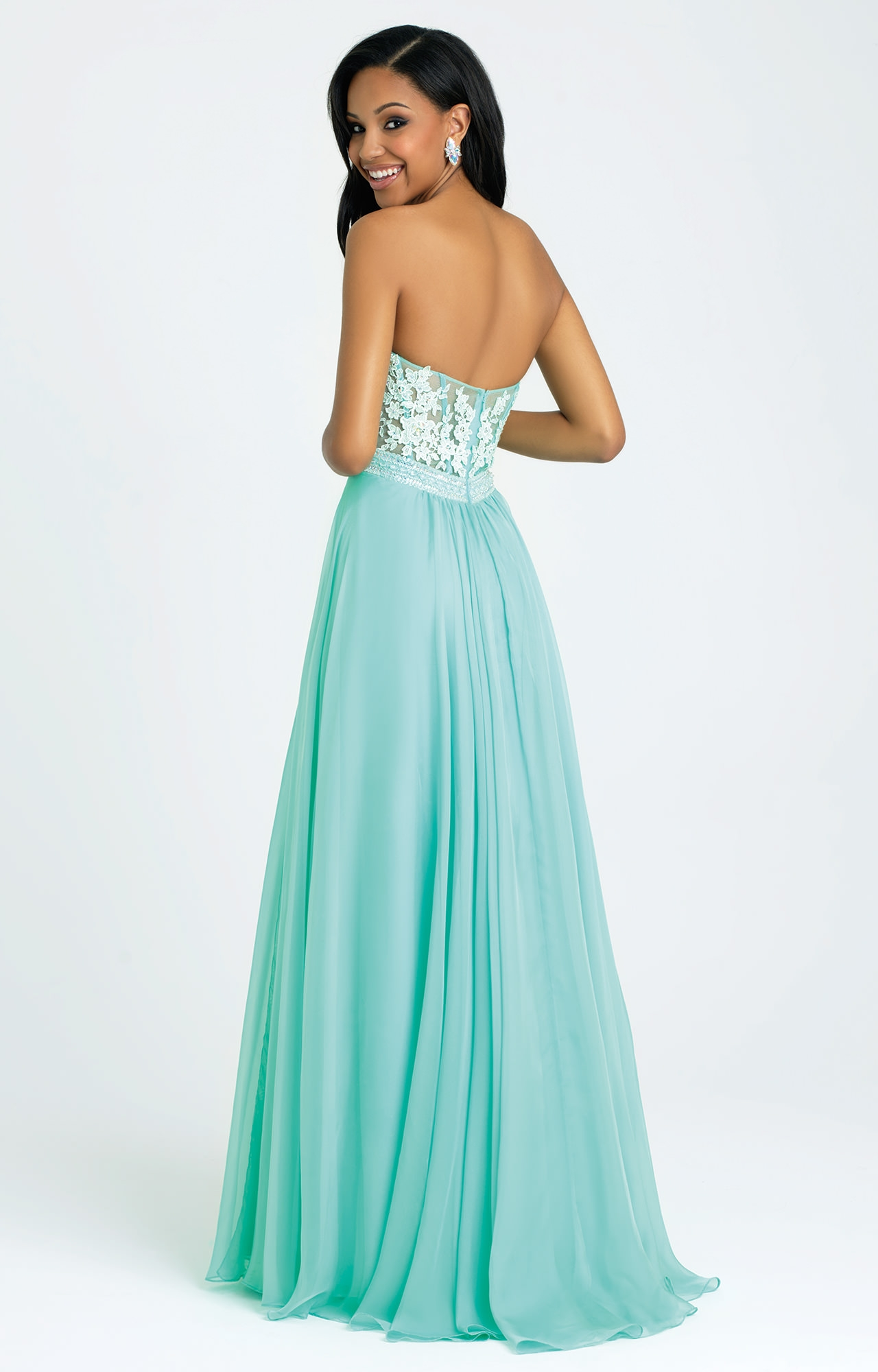 Madison James 16 309 Ella Enchanted Gown Prom Dress
