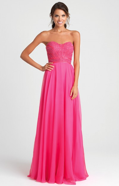 Cheap Prom Dresses | Under $100, Affordable, Inexpensive Sale