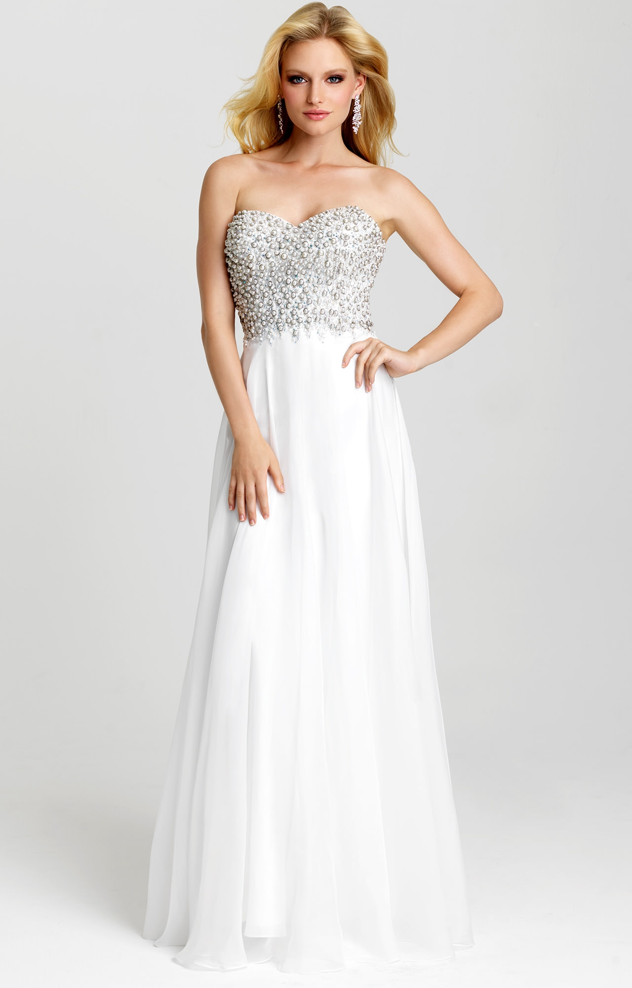Madison James 16 368 Fly Me To The Moon Gown Prom Dress
