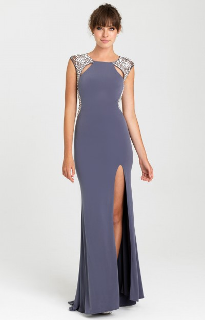 Cheap Prom Dresses Under 100 Affordable Inexpensive Sale
