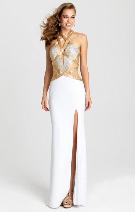 madison james 16426 red carpet fantasy dress prom dress