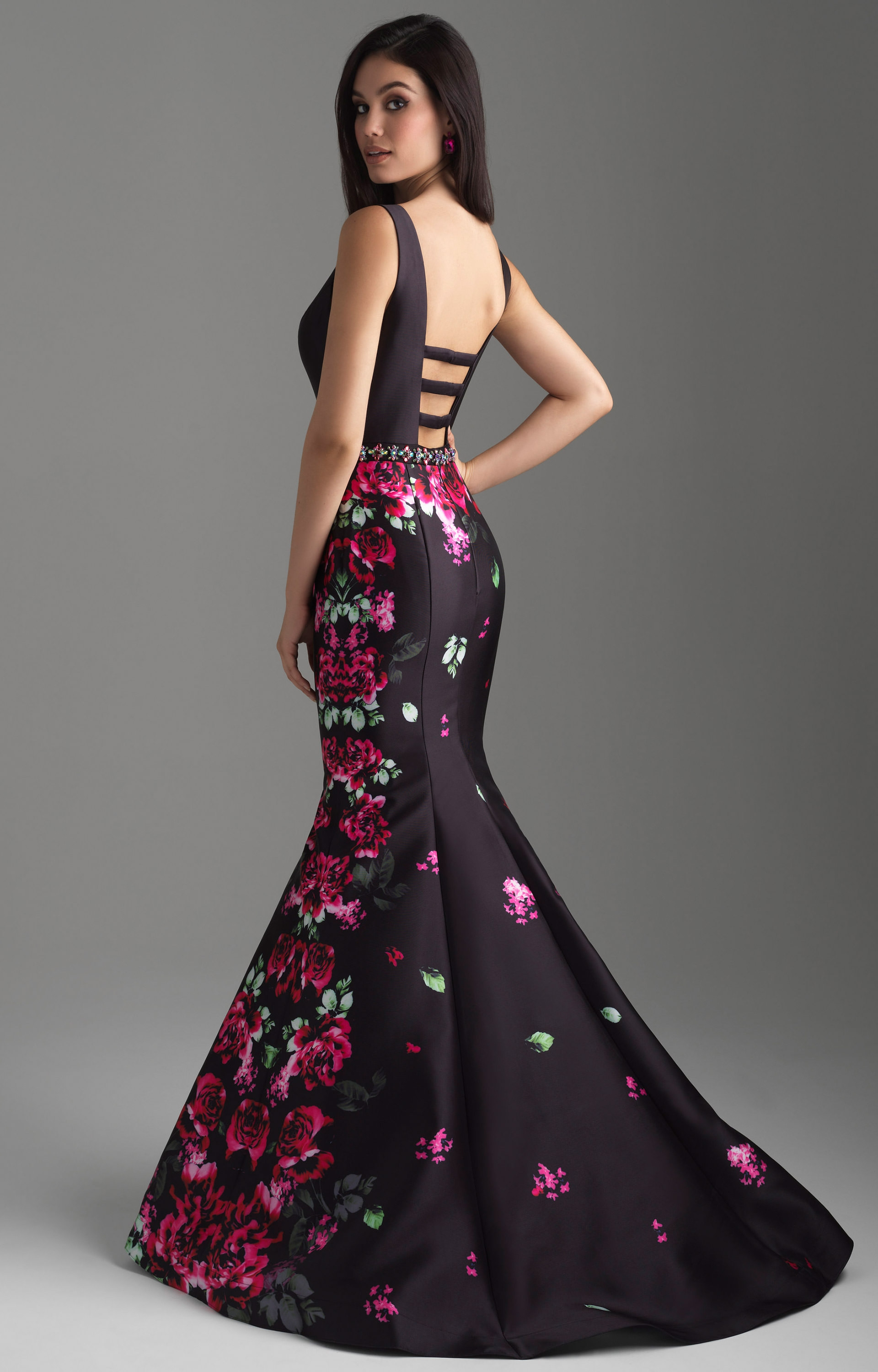 Madison James Prom Dresses 2018