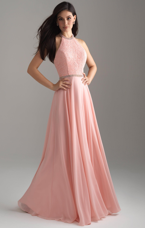 Bonito Vestidos De Cóctel De Jessica Simpson Cresta - Ideas de ...