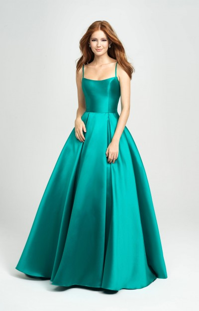 Green Prom Dresses Formal Evening Lime Mint Emerald