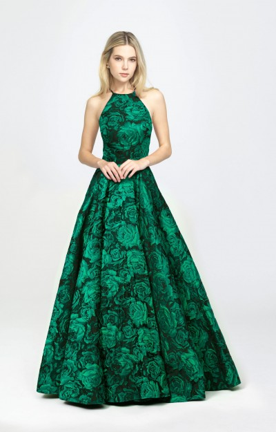 Green Prom Dresses | Formal, Evening | Lime Mint Emerald