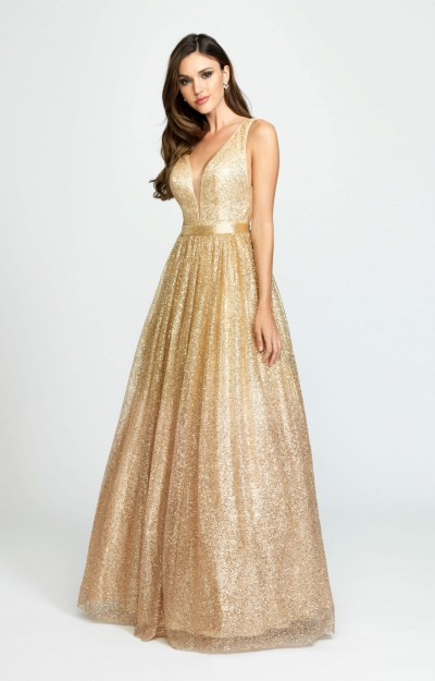Madison James Special Occasion Dress 19-136 | Terry Costa