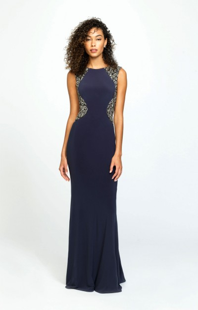 5b02431818c Madison James Dresses | Prom, Homecoming and Evening by Allure