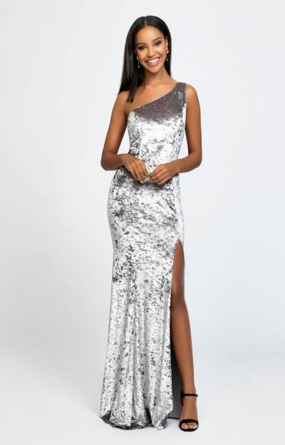 6955d9abe84 Velvet Formal Dresses