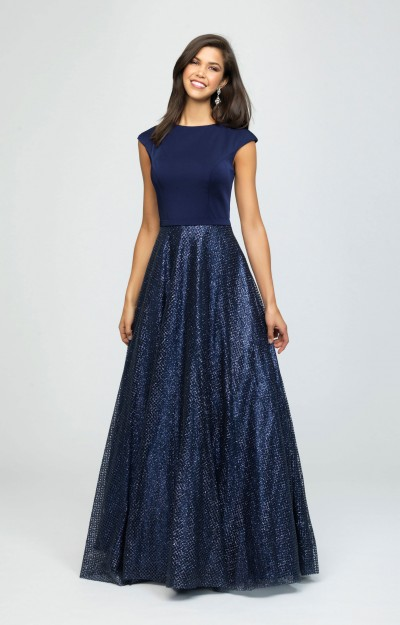 fa1b3045 Madison James Dresses | Prom, Homecoming and Evening by Allure