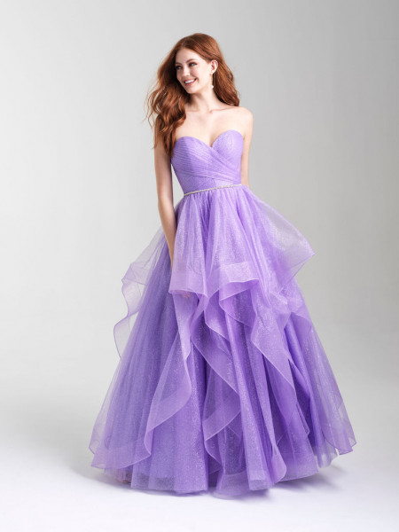 Madison James 20300 Ball Gowns picture 2