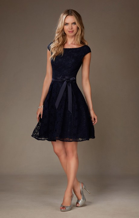 Morilee Bridesmaid 31074
