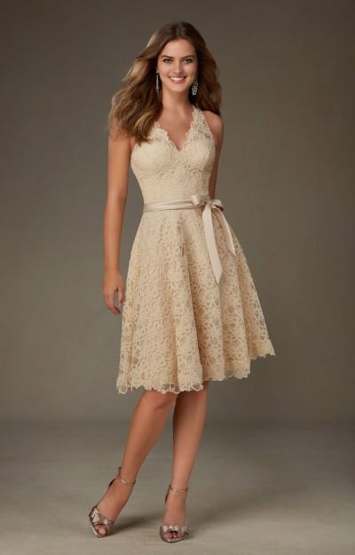 Morilee Bridesmaid 31075