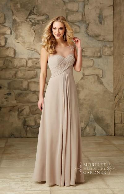 Morilee Bridesmaid 106