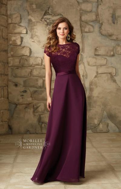 Morilee Bridesmaid 101