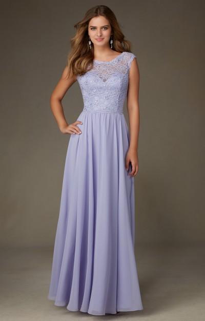 Morilee Bridesmaid 125