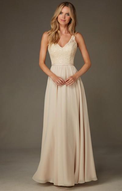 Morilee Bridesmaid 122