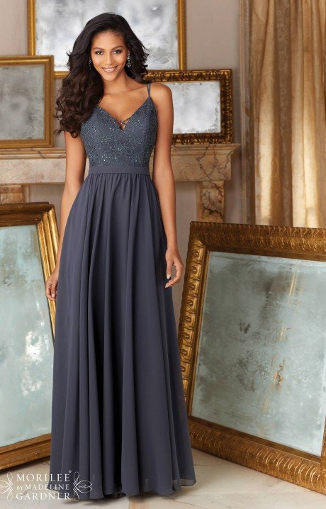 Morilee Bridesmaid 146
