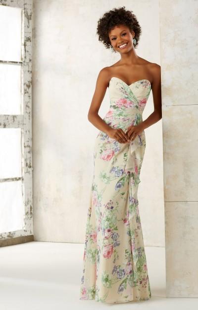 Morilee Bridesmaid 21510