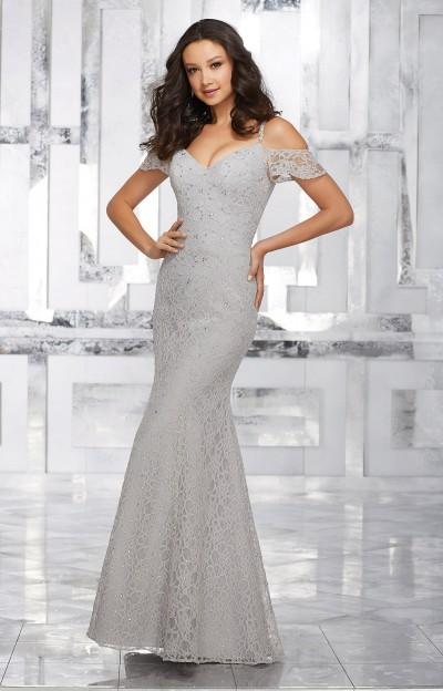 Morilee Bridesmaid 21531