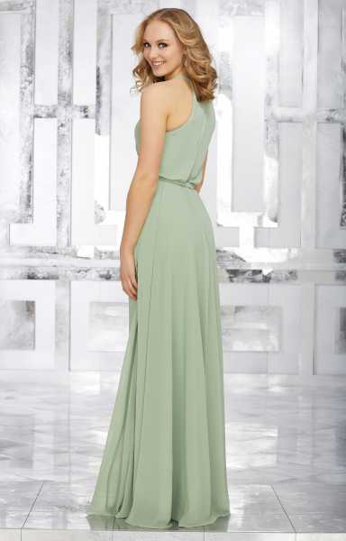 Morilee Bridesmaid 21543  picture 1