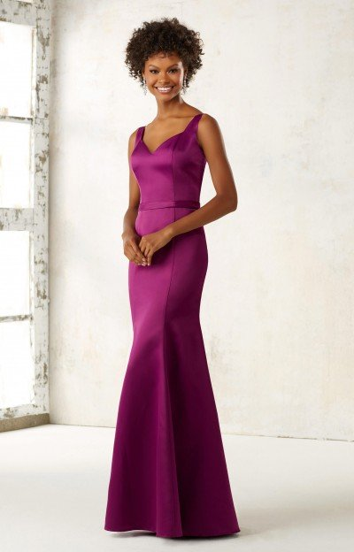 Morilee Bridesmaid 21519