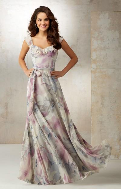 Morilee Bridesmaid 21520