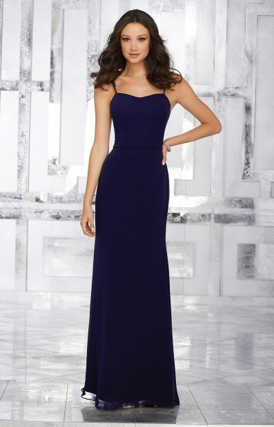 Morilee Bridesmaid 21547