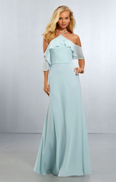 Morilee Bridesmaid 21551