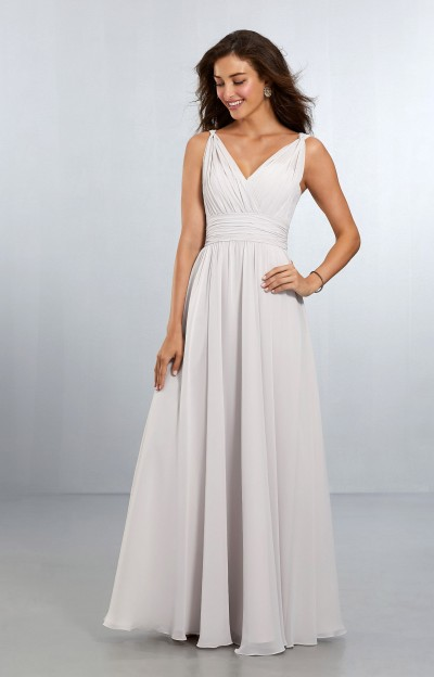 Morilee Bridesmaid 21553