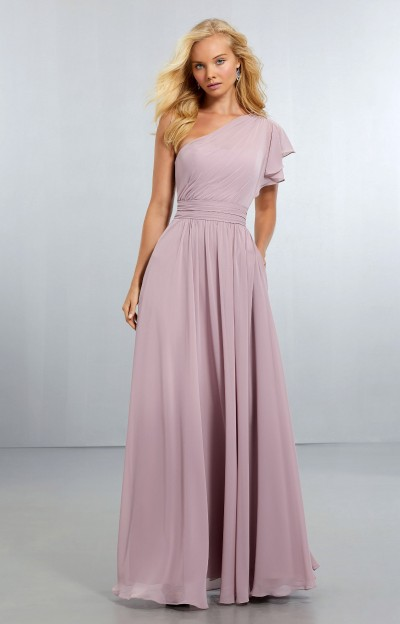 Morilee Bridesmaid 21554