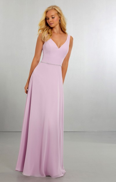 Morilee Bridesmaid 21557