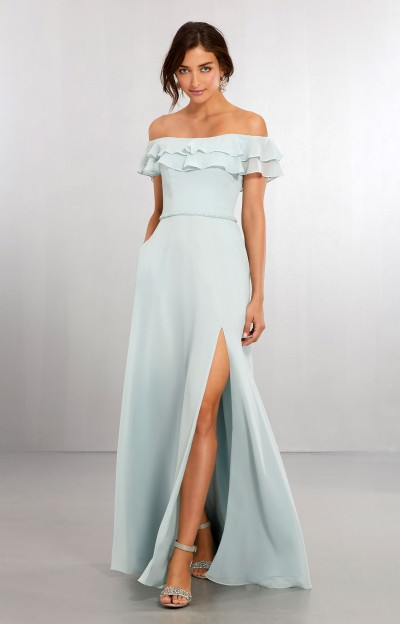 Morilee Bridesmaid 21562