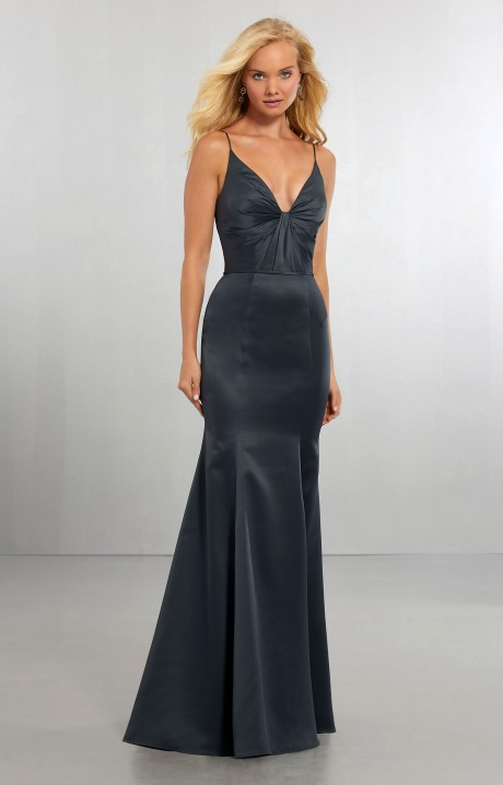 Morilee Bridesmaid 21569