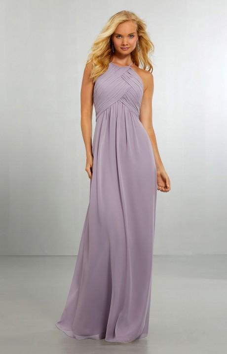 Mori Lee Bridesmaid 21570