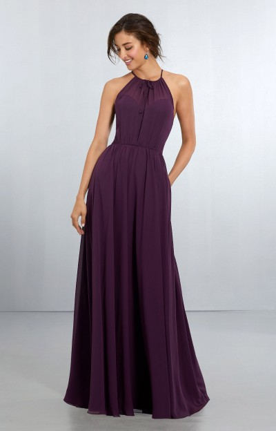 Morilee Bridesmaid 21572