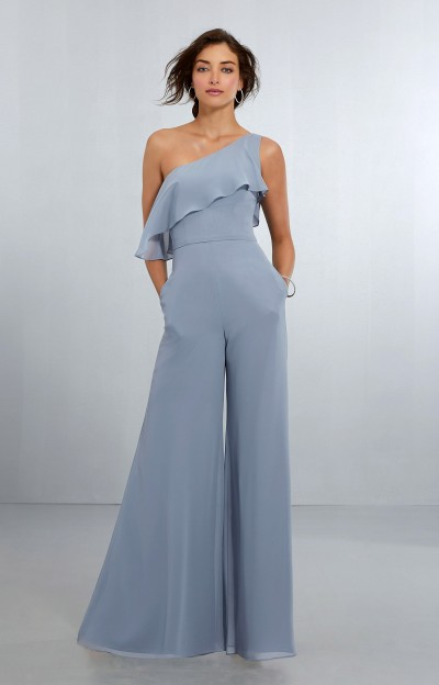 Morilee Bridesmaid 21574