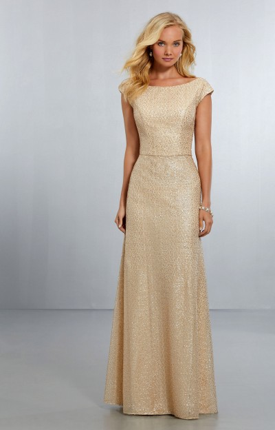 Morilee Bridesmaid 21575