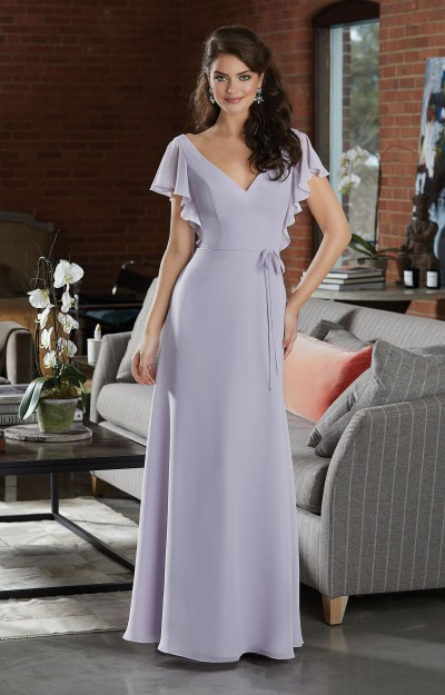 Morilee Bridesmaid 21591