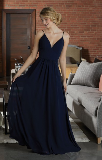 Morilee Bridesmaid 21597