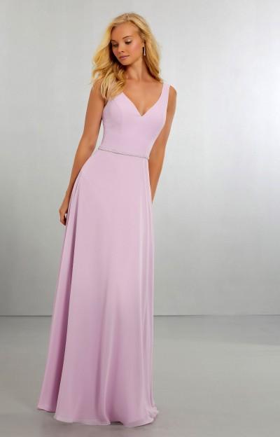 Morilee Bridesmaid 21557