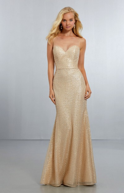 Morilee Bridesmaid 21560