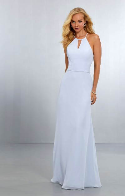 Morilee Bridesmaid 21563