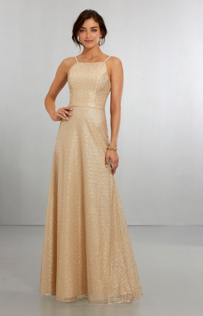 Morilee Bridesmaid 21564