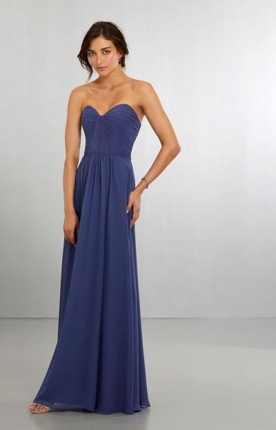 Morilee Bridesmaid 21565