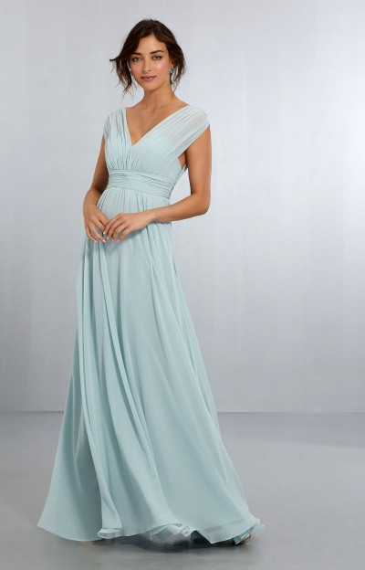 Morilee Bridesmaid 21567