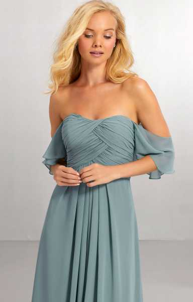 Morilee Bridesmaid 21571  picture 1